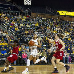 JD Scott Photography-mgoblog-IG-Michigan Women's Basketball-University of Indiana-Crisler Center-Ann Arbor-2019-15 (MGoBlog) Tags: annarbor basketball crislercenter february hoosiers jdscott jdscottphotography michigan photography sports sportsphotography universityofindiana universityofmichigan valentinesday wolverines womensbasketball mgoblog wwwjdscottphotographycommgoblogcom 2019 indiana michiganwomensbasketball wwwmgoblogcom