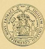 This image is taken from Une chaire de médecine au XVe siècle; [Giammatteo Ferrari da Grado] un professeur à l'Université de Pavie de 1432 à 1472