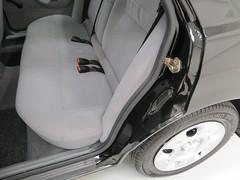 1990 Ford Sierra Sapphire 2.0i GLS (KGF Classic Cars) Tags: kgfclassiccars ford sierra sapphire cosworth gls efi lx xr4i xr4x4 escort orion granada