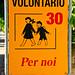 64_Via Bernina 3 - Poschiavo à Tirano 4