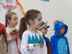 DSC08366 (Győrsövényház) Tags: győrsövényház gyorsovenyhaz óvoda ovoda ovi kindergarten farsang bál bal party costume