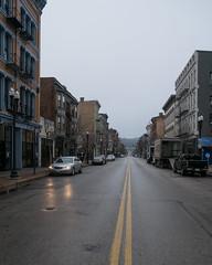 Vine Street - Over-The-Rhine (pasa47) Tags: 2019 winter february fujifilm fujixe1 cincinnati ohio overtherhine