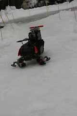 "wtt-2019-2-snowmobiles-32 • <a style=""font-size:0.8em;"" href=""http://www.flickr.com/photos/134047972@N07/47134793031/"" target=""_blank"">View on Flickr</a>"