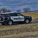 Harrisonburg Police