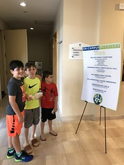 """Lori Sklar Mitzvah Day 2019 • <a style=""""font-size:0.8em;"""" href=""""http://www.flickr.com/photos/76341308@N05/47176905292/"""" target=""""_blank"""">View on Flickr</a>"""