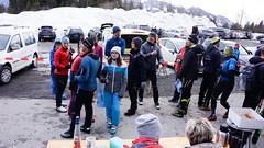 2019-02-24_10.skitrilogie_005 (scmittersill) Tags: skitrilogie ski alpin abfahrt langlauf skitouren passthurn loipenflitzer