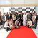 The S Hotel Al Barsha Grand Opening image 2