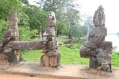 Angkor_AngKor Thom_2014_07