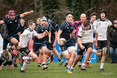MEDALLIONS V CCB-05224 (photojen10) Tags: methody mcb rugby campbell ccb win shield