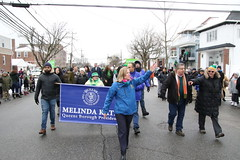 "20190302.Queens County St. Patrick's Day Parade 2019 • <a style=""font-size:0.8em;"" href=""http://www.flickr.com/photos/129440993@N08/47229240222/"" target=""_blank"">View on Flickr</a>"