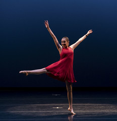Dancer (Narratography by APJ) Tags: apa apj dance events nj narratography performance stage union photography wilkinstheatre