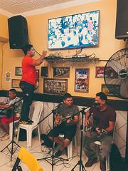 Alex Bar Manaus Amazonas - Av Getúlio Vargas (1) (Alex Bar Manaus) Tags: lugar gente feliz manaus amazonas fotos videos alex bar bares em centro aniversário chop chopp cerveja refrigerante sambão pagodão pagode ao vivo