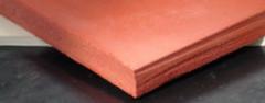 Fábrica de Lençol de Borracha Alta Abrasão (engbor) Tags: fábrica lençol borracha alta abrasão