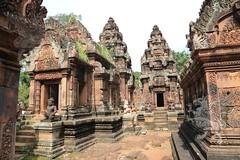 Angkor_Banteay Srei_2014_29