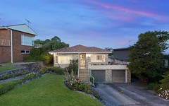 95 Anzac Avenue, Collaroy NSW