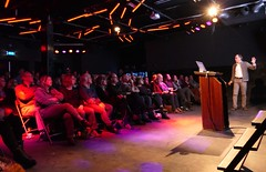 ScienceCafeDeventer 9jan2019_03