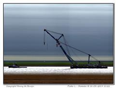 Pieter L - Matador (Morthole) Tags: slitscan ship boat schip boot barge binnenvaart schiff rheinschiff pieterlmatador sleepboot tugboat tug schlepper remorqueur