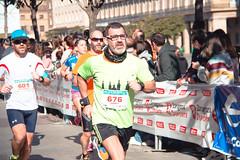 2019-03-10 10.39.24-2 (Atrapa tu foto) Tags: españa mediamaraton saragossa spain zaragoza aragon carrera city ciudad corredores gente people race runners running es