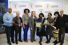 "20190326.Women's History Month Celebration 2019 • <a style=""font-size:0.8em;"" href=""http://www.flickr.com/photos/129440993@N08/47428211602/"" target=""_blank"">View on Flickr</a>"