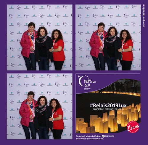Relais2019Lux_Photobooth (755)