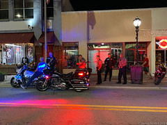 20190309 iPhone Xs Daytona Beach 53 (James Scott S) Tags: daytonabeach florida unitedstatesofamerica us biker rally party bike week motorcycle 2019