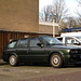 1989 BMW 325iX Touring Automatic (E30)