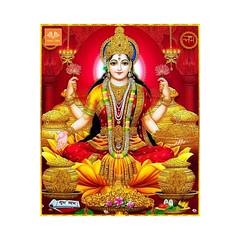 2019 akshaya tritya (spiritualscience12) Tags: akshayatritya akshayatritiya akshayatrityaakshayatritiyaakshayatiritya akshayatritiyai akshayatrutiya akshayatrutya akshaya ashtalakshmi akshayatritya2019 akshayatrityai goddess lakshmi ashta kubera