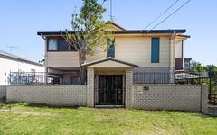 20 Belmore Street, Wollongong NSW