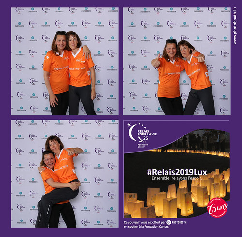 Relais2019Lux_Photobooth (401)