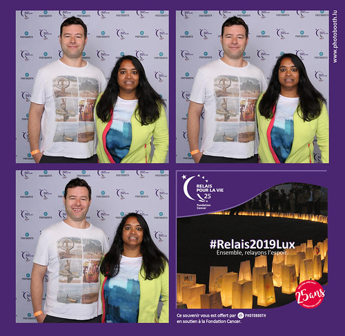 Relais2019Lux_Photobooth (294)