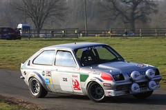 VEF 591S 1978 Vauxhall Chevette HS 2300 (Stu.G) Tags: vef 591s 1978 vauxhall chevette hs 2300 vef591s1978vauxhallchevettehs2300 vef591s 1978vauxhallchevettehs2300 vauxhallchevettehs2300 vauxhallchevettehs stoneleighpark stoneleighparkwarwickshire warwickshire stoneleigh park raceretro2019 race retro 2019 raceretro historicmotorsportshow historic motorsport show motorsportshow 23feb19 23rd february 23rdfebruary2019 february2019 23219 230219 23022019 23rdfebruary rallystage raceretrorallystage canoneos40d canon eos 40d canonef70300mmf456isusm ef 70300mm f456 is usm england uk unitedkingdom united kingdom britain greatbritain d europe eosdeurope