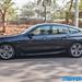 2019-BMW-630d-GT-8