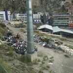 Boliva - La Paz thumbnail