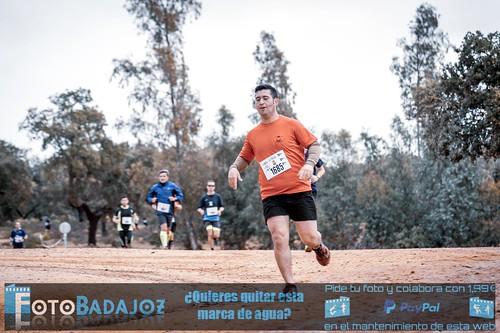 SanFernando-8837