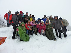 DSCN2109 (lele GENS) Tags: uoei montagna tesoro
