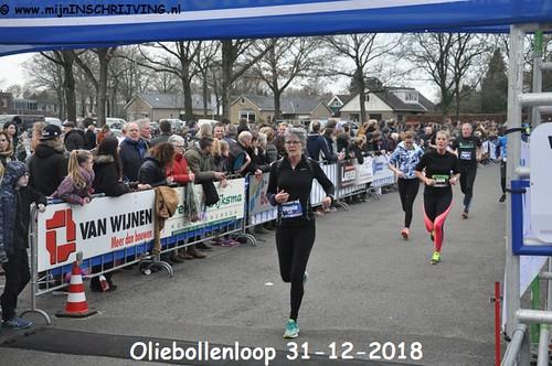 OliebollenloopA_31_12_2018_0519