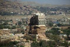 مركز الأرصاد يحذر من التدني الحاد في درجات الحرارة الصغرى (nashwannews) Tags: البيضاء الطقس اليمن صنعاء عمران مركزالأرصاد