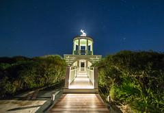 DSC_3651 (carpe|noctem) Tags: seaside florida beaches gulf mexico walton county panhandle emerald coast bay panama city beach night sunset