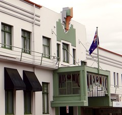DSC00346 (markgeneva) Tags: hawkesbay napier artdeco buildings hotel newzealand nz neuseeland nouvellezélande