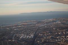 IMG_11787 (mudsharkalex) Tags: california birdseyeview