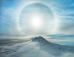 2019-01-17_03-53-37 (mrbuluriliu) Tags: antarctica ratcliff stuckincustomscom trey treyratcliff