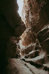chahkooh (ghazalkohandel) Tags: nature mountain valley iran qeshm landscape