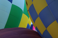 2018_09_02_0357 (EJ Bergin) Tags: landscape westsussex sussex wisboroughgreen balloonfestival wisboroughgreencharityballoonfestival balloon balloons