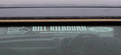 E438 PNG (4) (Nivek.Old.Gold) Tags: 1987 ford escort 16 ghia 5door billkilbourn hempnall eama