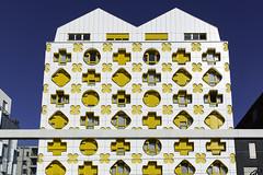 +0 (Rudy Pilarski) Tags: nikon d7100 architecture architectura color couleur city colour ciudad capitale bâtiment immeuble structure sky ciel france francia europe europa tamron 2470 urbain urban urbano