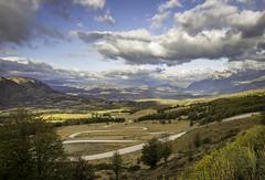 Chile Arg 2015 01296Screensaver (johnlandonphotography) Tags: chilearg2015 landscapes mountains nature samerica travel coyhaique aysén chile cl