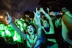 Bloco do Amor • 17/02/2019 • Brasília (DF) (midianinja) Tags: carnaval carnavalderua 2019 bloco amor brasília brasil df s2
