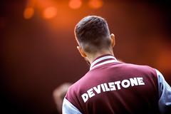 devilstone2018-112