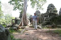 Angkor_2014_14