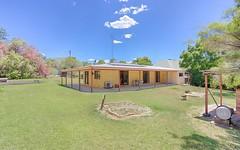 275 McMahons Lane, West Wyalong NSW